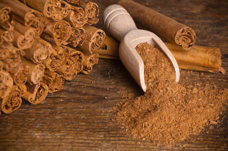 interesting-facts-about-cinnamon.jpg