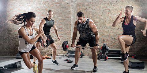 hard-exercising-1491929861.jpg