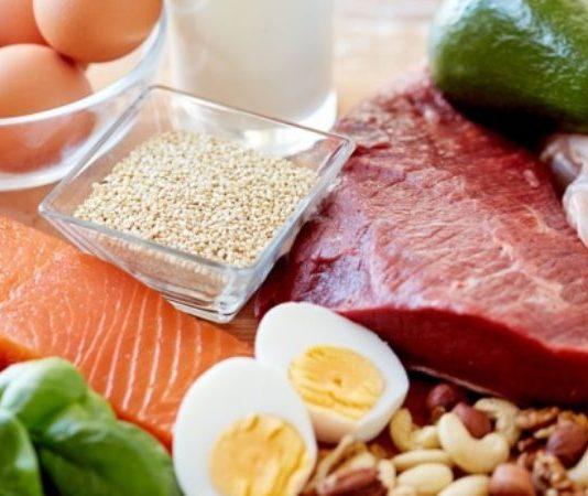 high-protein-534x450.jpeg
