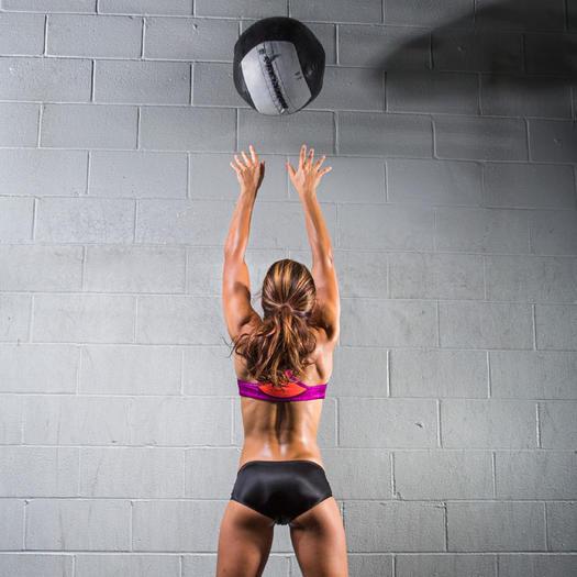 medicine-ball-workouts-700_1.jpg