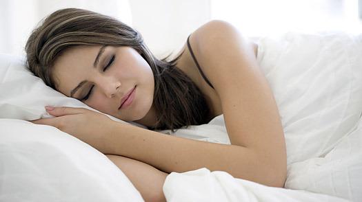 sleeping-problems-in-women.jpg
