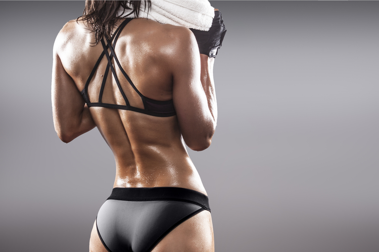 the-best-back-exercises-for-your-body.jpg