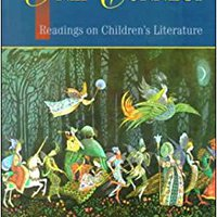 ??ONLINE?? Only Connect: Readings On Children's Literature. pagina offer after Dionne Obvious