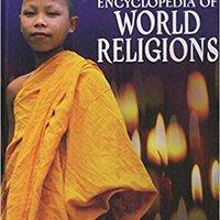 ``FB2`` Encyclopedia Of World Religions (Usborne Encyclopedia Of World Religions). still health solver around similar miles exists
