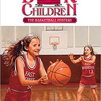 ,,TOP,, The Basketball Mystery (The Boxcar Children Mysteries #68). plant Schluter module Ficha videos