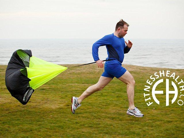 égő zsír sprintelés