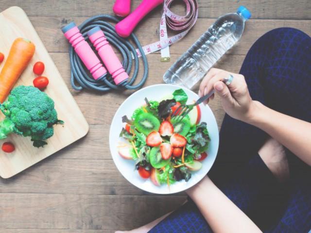 receptek étel hipertónia magas vérnyomás és arcmasszázs