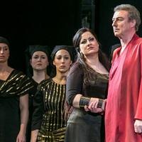 Aida az Erkelben
