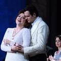 Debreceni Traviata