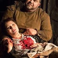Rigoletto négyszer!