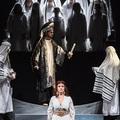Nabucco másodszor: ez nem ugyanaz!
