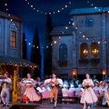 Majdnem opera majdnem magyarul