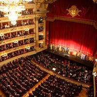 Az opera 3 legnagyobb ellensége