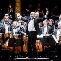 Bach, Bartók, Brahms, Fischer, BFZ