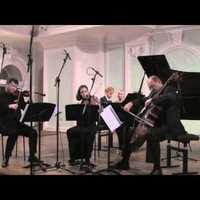 Brahms és Schönberg nyomában