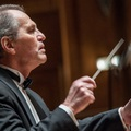 A Pannon Filharmonikusok legjobb koncertje!