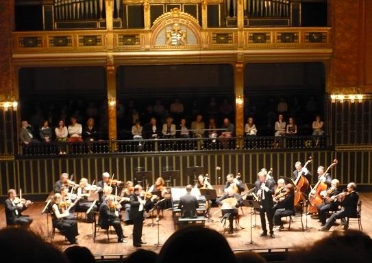 barokk-koncert.jpg