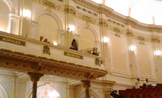 concertgebouw.jpg