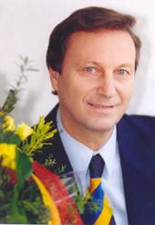 fokanov_1.jpg