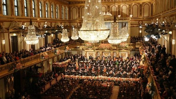 neujahrskonzert-musikvereinsaal.jpg