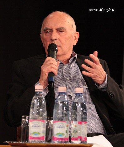 Sumonyi Papp Zoltán
