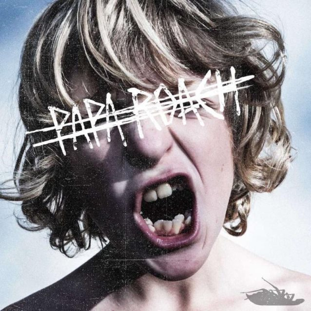 papa_roach_crooked_teeth_2017_album_front_cover.jpg