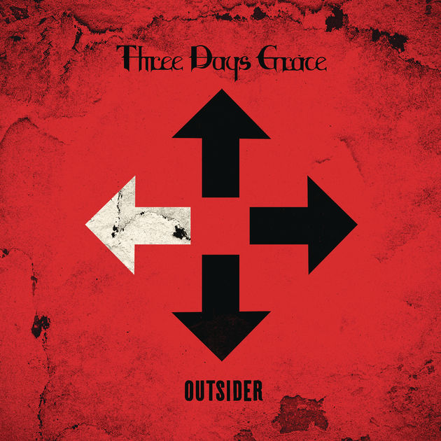 three_days_grace_outsider_album_cover_borito.jpg