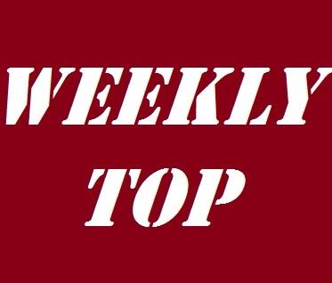 weekly_top.jpg