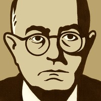A sekélyes érzelempótléktól az ál-egyéniségekig: Mit szólna Adorno a mai könnyűzenéhez?