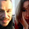 Az utolsó őszi budapesti Zenei Hálózatok Est: a zenei menedzsmentről és hazai digitális zenepiacról