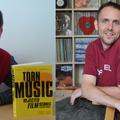 Kidobott filmzenék és lemeztúrók a digitális korban