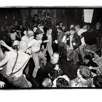 """Az underground varázsa, avagy mitől marad """"keménymag"""" a hardcore punk?"""