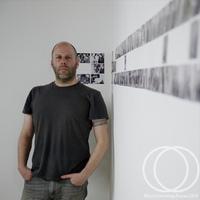 A legkúlabb kis főváros hangjai: Geoff Stahl előadása a wellingtoni színtérről