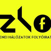 Minden, amit a roma hip-hopról és a Nyolcról tudni akartál: Megjelent a Zenei Hálózatok Folyóirat első EP-je!