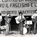 CFP: Red Strains - Music and Communism outside the Communist Bloc after 1945