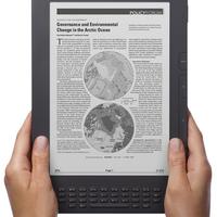 eBook-formátumban is letölthető a Zenei hálózatok könyv