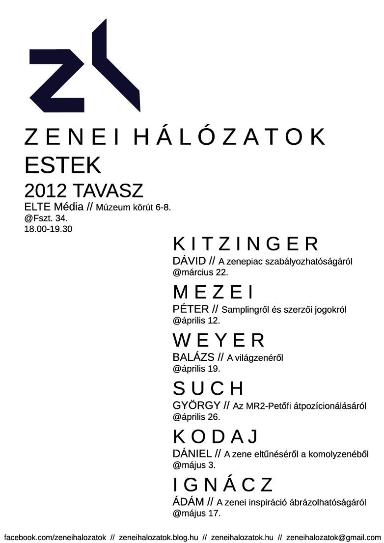 Zh estek flyer 2012 A4 copy blogra.jpg