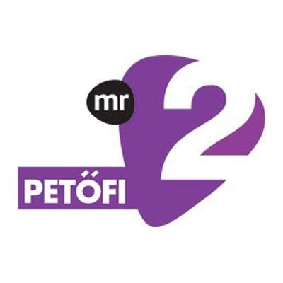 mr2.jpg