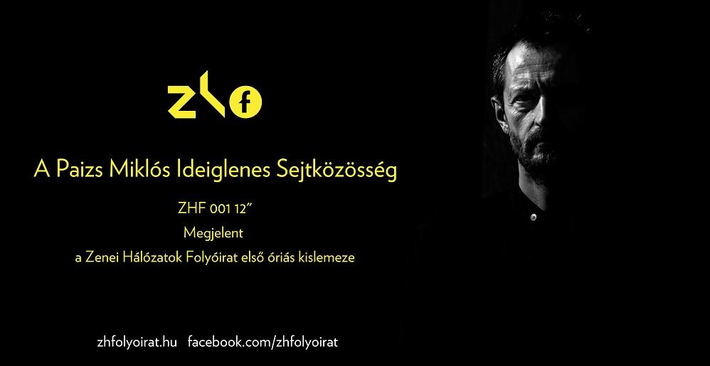 zhf_001_12_facebook_promo_small.jpg