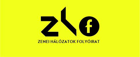 zhf_logo_szoveggel.jpg