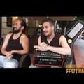Egy karnyújtásnyira vannak - videóinterjú a TükeZoo-val