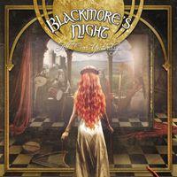 Blackmore's Night - All Our Yesterdays - más szemszögből