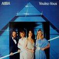 A nagy kékség ABBA módra