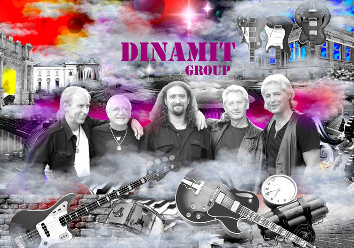 dinamit_group_x.jpg