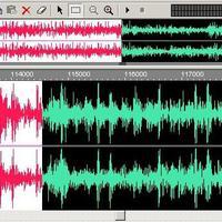 Milyen Zeneszerkesztő Szoftvert érdemes használni ? (2.rész) Alapfogalmak