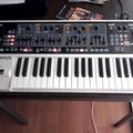 XIII. Producer és DJ találkozói élmények + képek