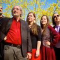Ál Live Zene-Világ-Zene: Újabb legendás zenész-vendég