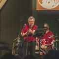 Live koncerttel adózik a Zene Ünnepének a Hangversenyközpont