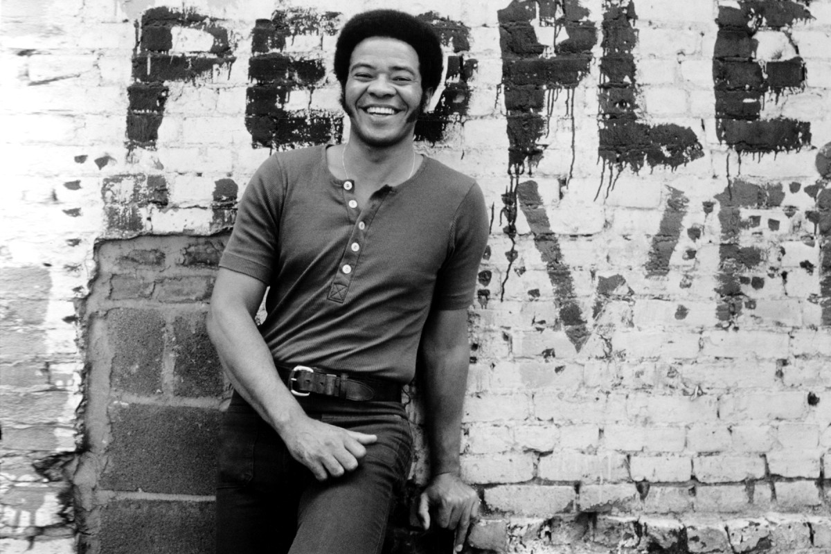 bill-withers-obit.jpg