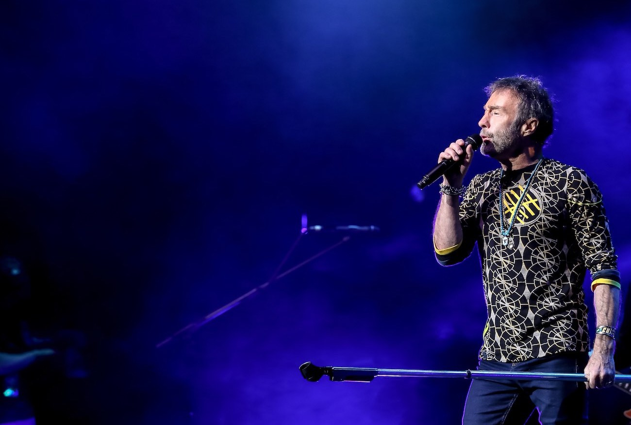 paulrodgers-website-slider-1-copy-1.jpg